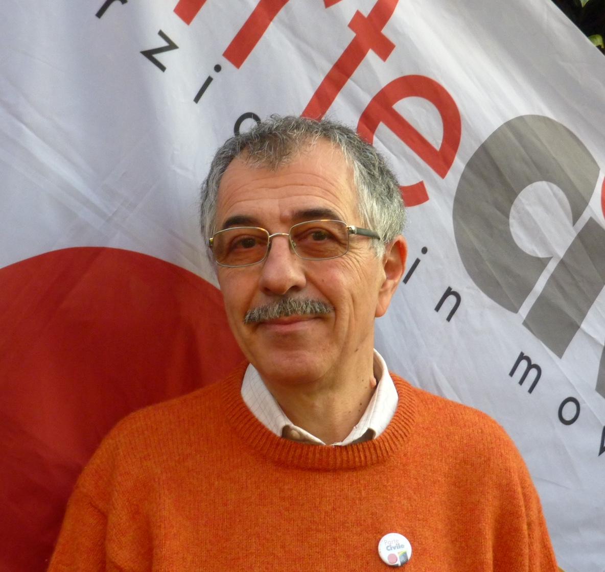 Guido Marinelli